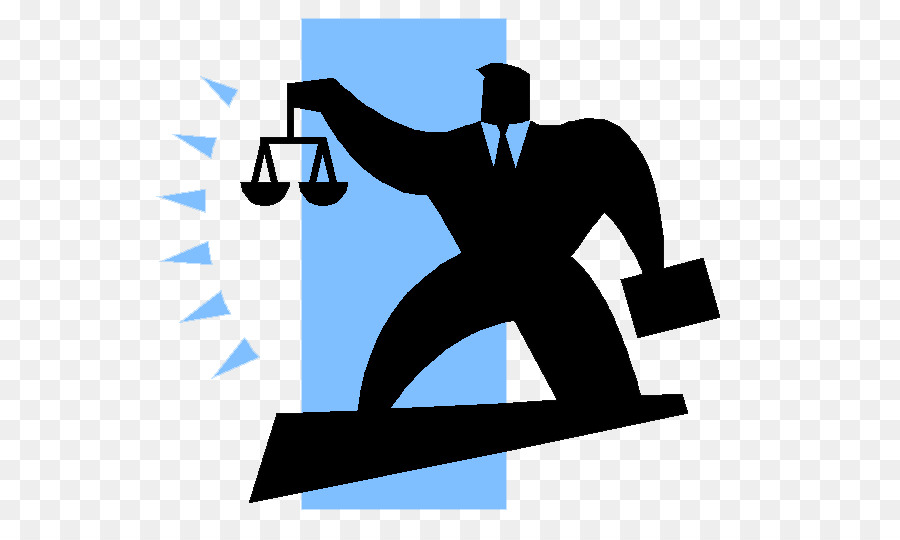 900x540 Lawyer Statute Legislature Procedural Law