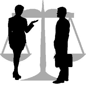 300x300 Legal Solutions Blog Legal Career Killer No. 1 Making Assumptions