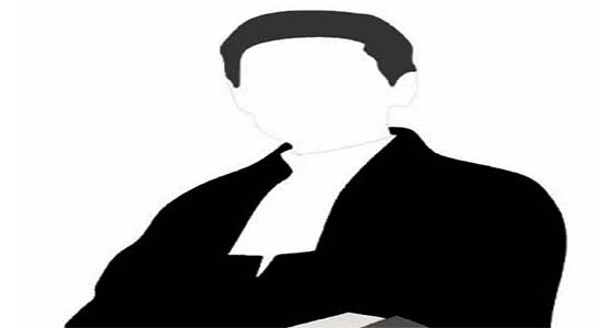 560x300 Reasons To Become A Lawyer Thenigerialawyer