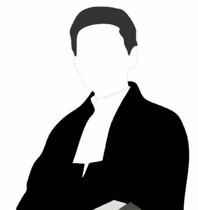 400x425 5 Important Reasons To Hire A Good Lawyer In Nigeria
