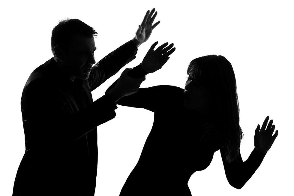 980x653 Fresno Domestic Violence Attorney Fresno Criminal Defense