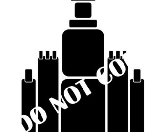 lds temple silhouette clip art at getdrawings com free for rh getdrawings com lds logan temple clipart lds temple clip art free