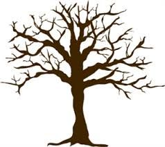 238x212 Image Result For Leafless Tree Diy Wall Art Diy