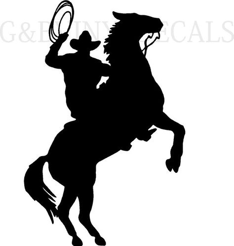 474x498 Cowboy Images Clip Art Cowboy With Whip