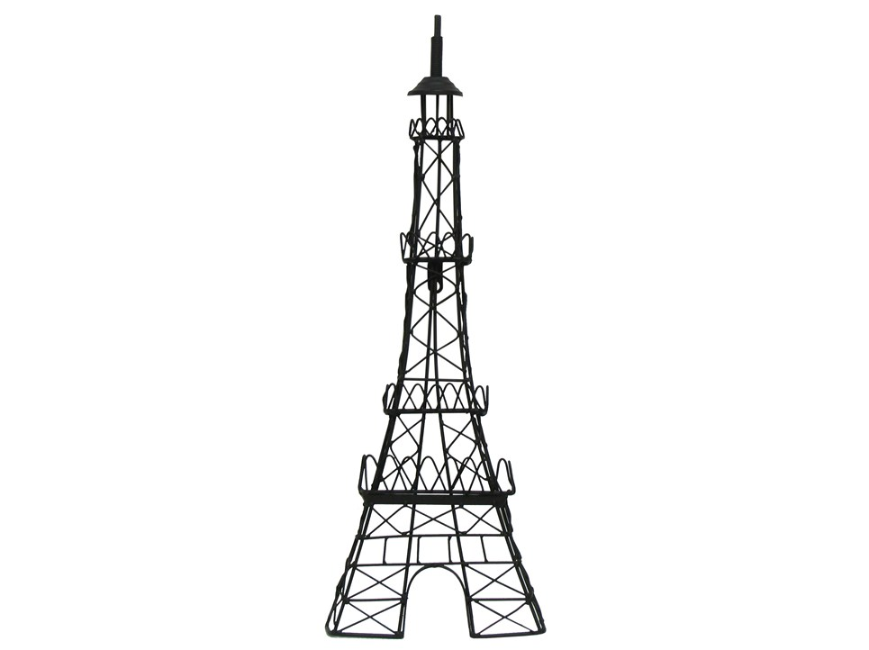 965x722 Eiffel Tower Clipart Leaning Tower 3499080