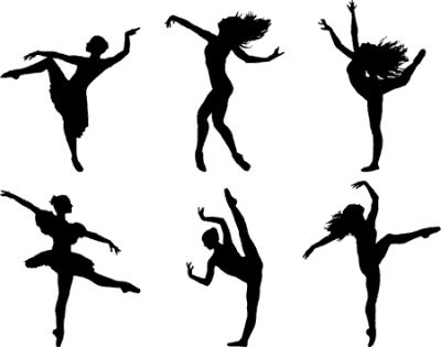 400x315 Dancing Clipart Drill Team Many Interesting Cliparts