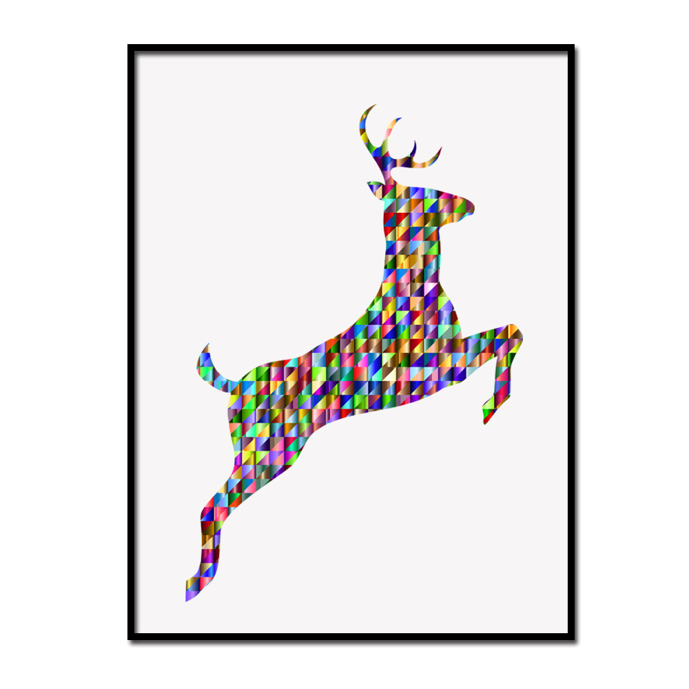 1000x1000 Buy Leaps Deer And Get Free Shipping