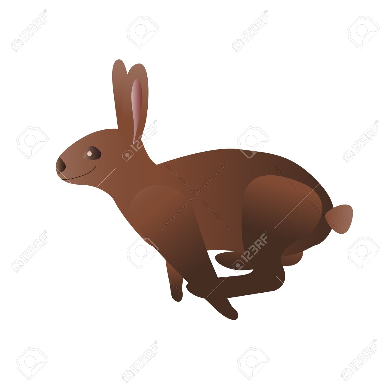 1300x1300 Jumping Bunny Clipart, Explore Pictures