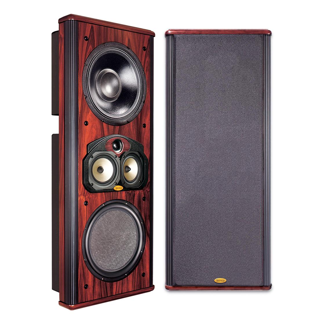 1084x1108 Legacy Audio