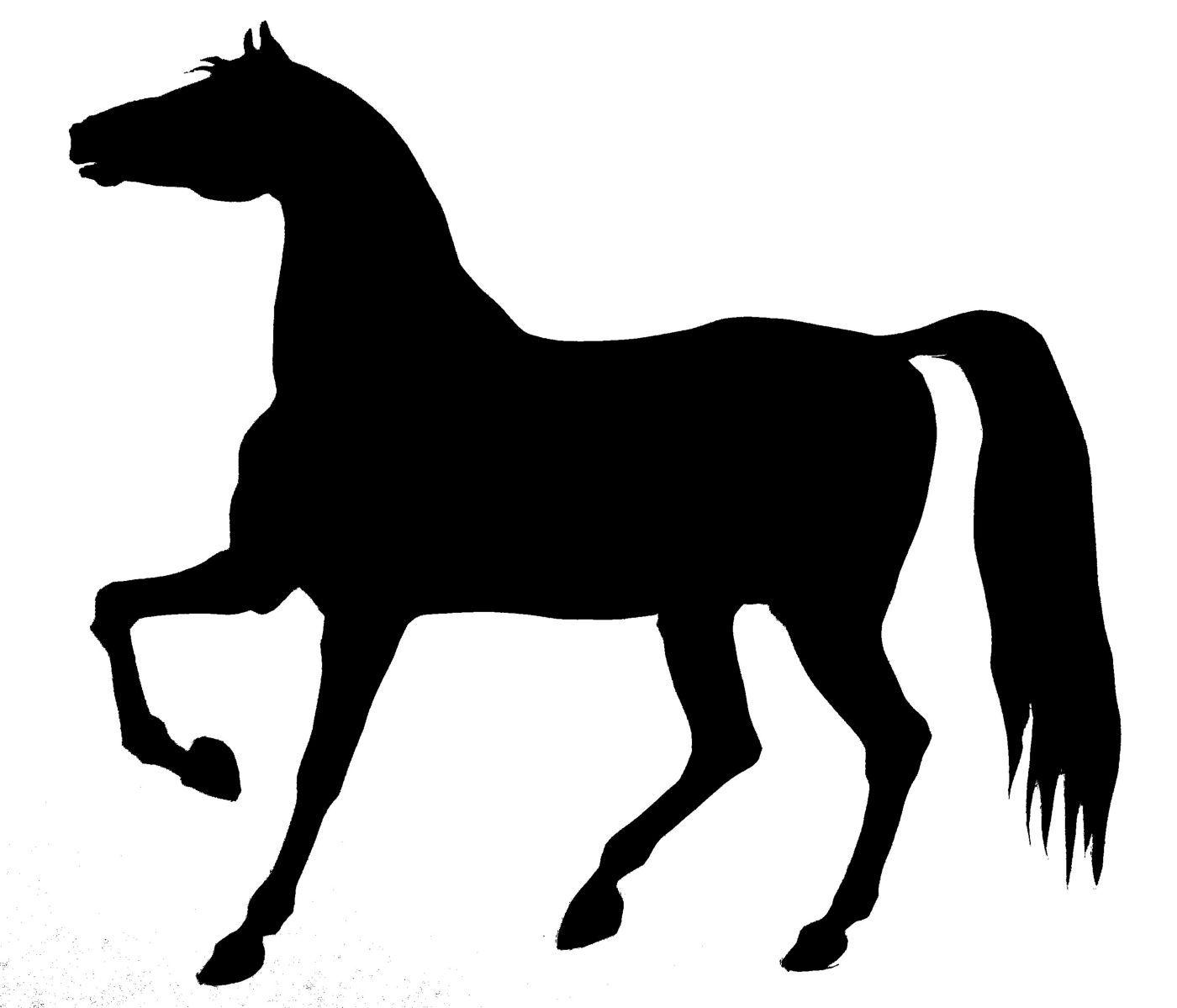 1400x1199 Skyscraper Evolve Hackney Larkin True Legacy Horse