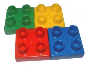 300x230 Lego Block Vectors, Photos And Psd Files Free Download