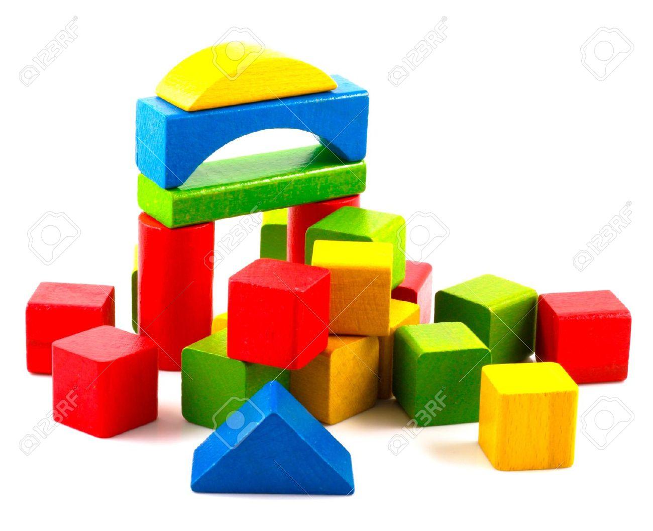 1300x1056 Lego Building Blocks Clipart