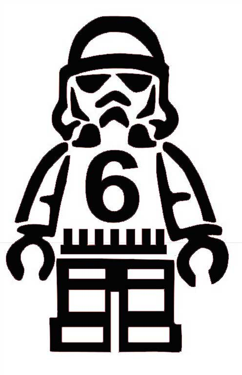 lego man silhouette at getdrawings com free for personal use lego rh getdrawings com lego star wars clipart