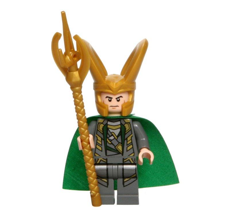 798x732 Marvel Lego Figures Quiz