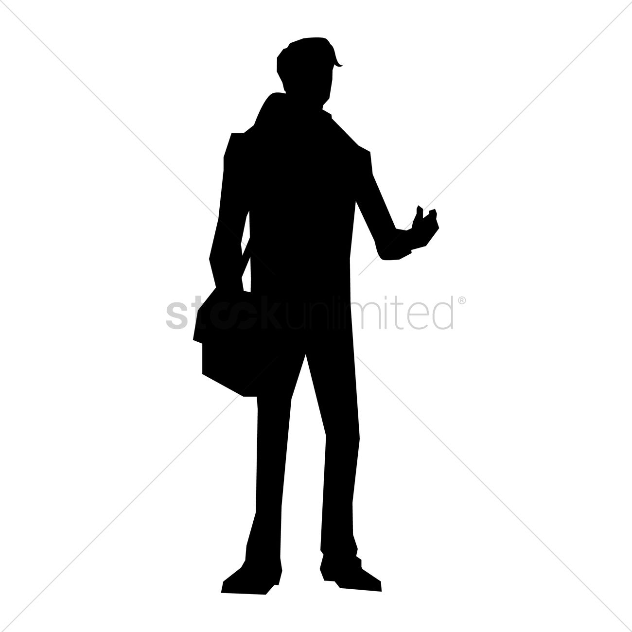 1300x1300 Free Sling Bags Stock Vectors Stockunlimited
