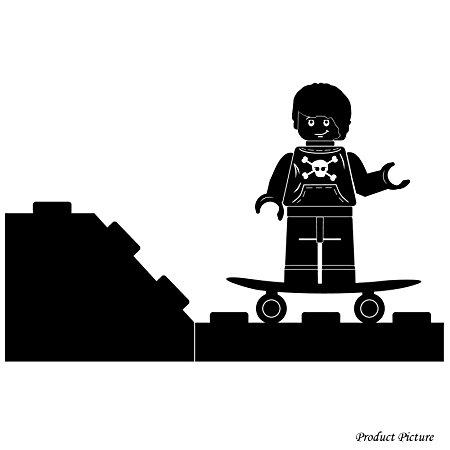 450x450 Lego, Legos, Lego Figure, Lego Fihures, Lego People, People, Lego
