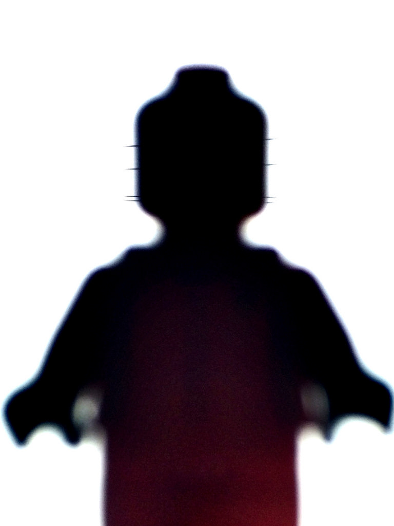 768x1024 The World's Best Photos Of Lego And Silhouette