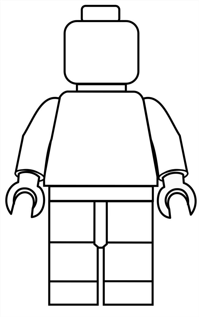 650x1033 Lego Crayon Valentines