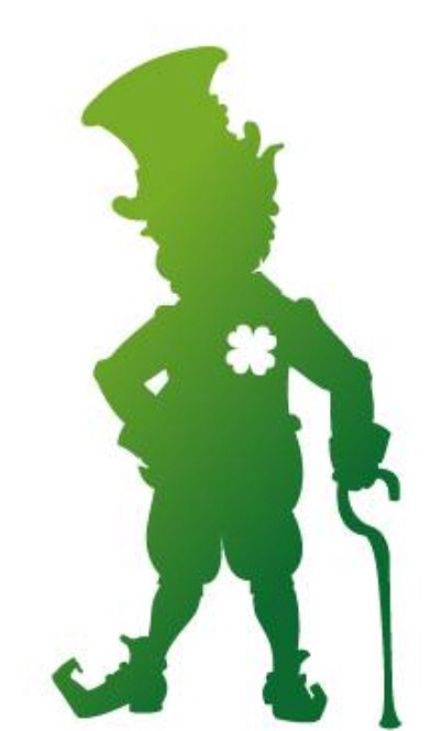 402x664 St Patricks Day Irish Tee, Clothing That You Can Wear With Or