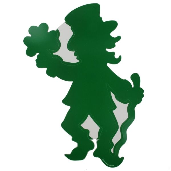 600x600 61 Best Silhouette Fairys Images On Four Leaf Clover