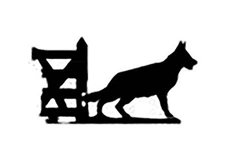 450x298 German Shepherd Dog Lovers Gift