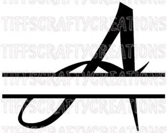 340x270 Cut Files Silhouette Svg Files Cricut Cut Files Svg File