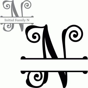 Letter M Silhouette At Getdrawings Com Free For Personal Use