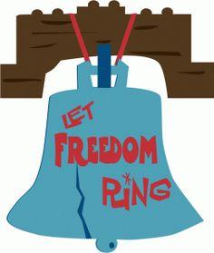 236x279 Liberty Bell Poster Liberty Bells And Liberty