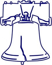 180x225 Liberty Torch Clip Art, Free Vector Liberty Torch