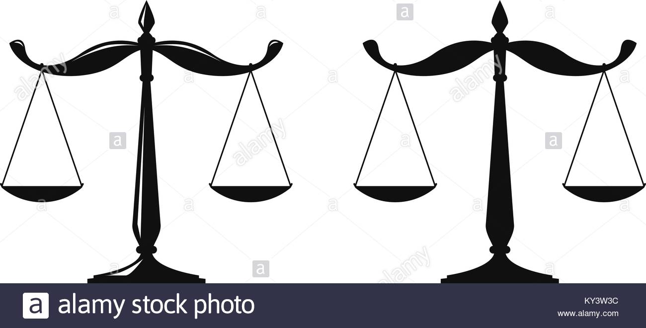 1300x660 Libra Clipart Lawyer Symbol Many Interesting Cliparts