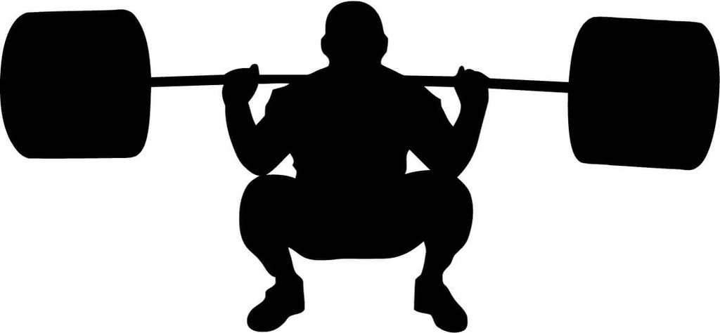 1024x474 Weightlifting Silhouette