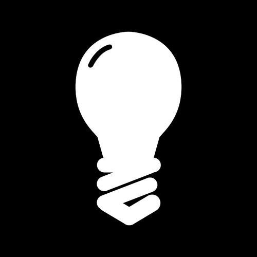 500x500 27573 Mouse Clip Art In Black Silhouette Public Domain Vectors