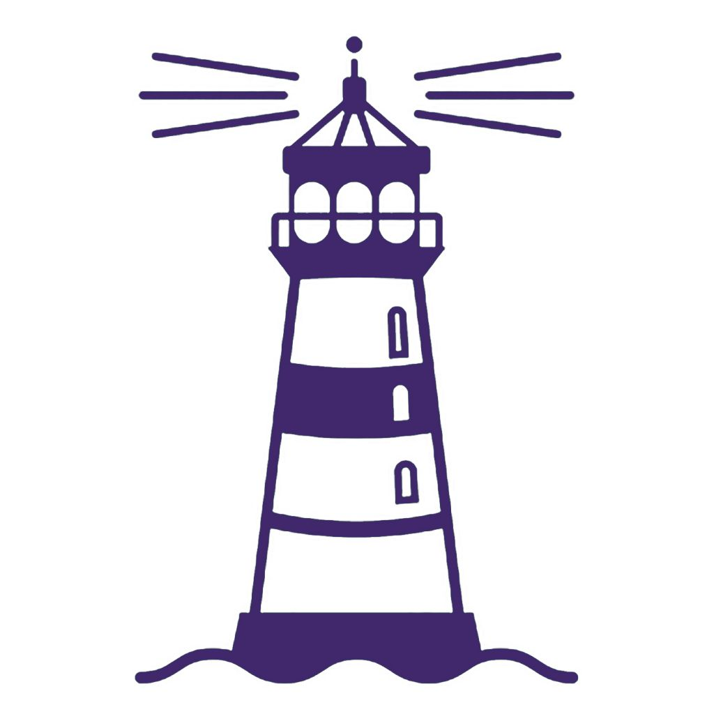 lighthouse silhouette clip art at getdrawings com free for rh getdrawings com free lighthouse clip art drawings free lighthouse graphics clipart