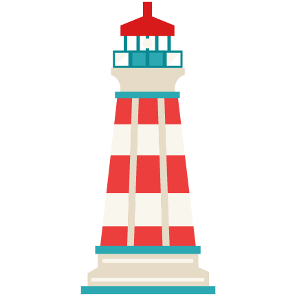 lighthouse silhouette clip art free at getdrawings com free for rh getdrawings com royalty free lighthouse clipart royalty free lighthouse clipart