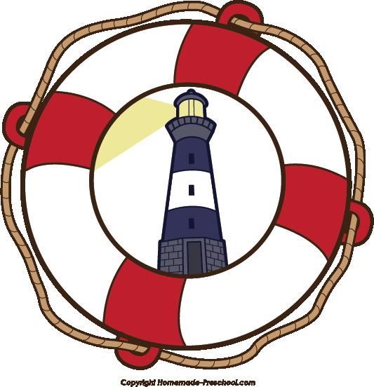533x552 Lighthouse Silhouette Clip Art Free. Clip Art Vector Of Emblem