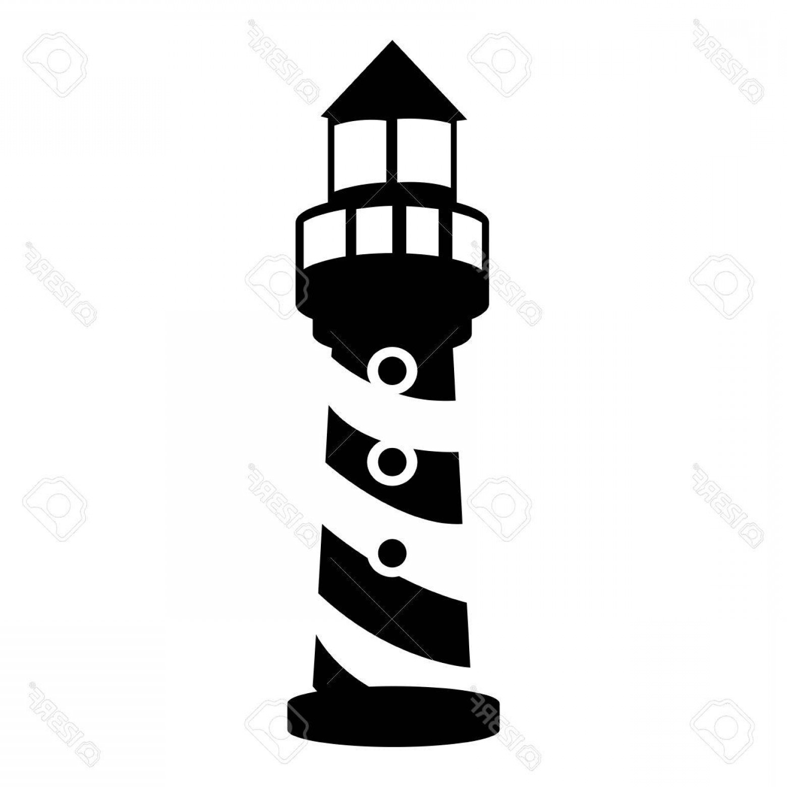1560x1560 Lighthouse Vector Collection Arenawp