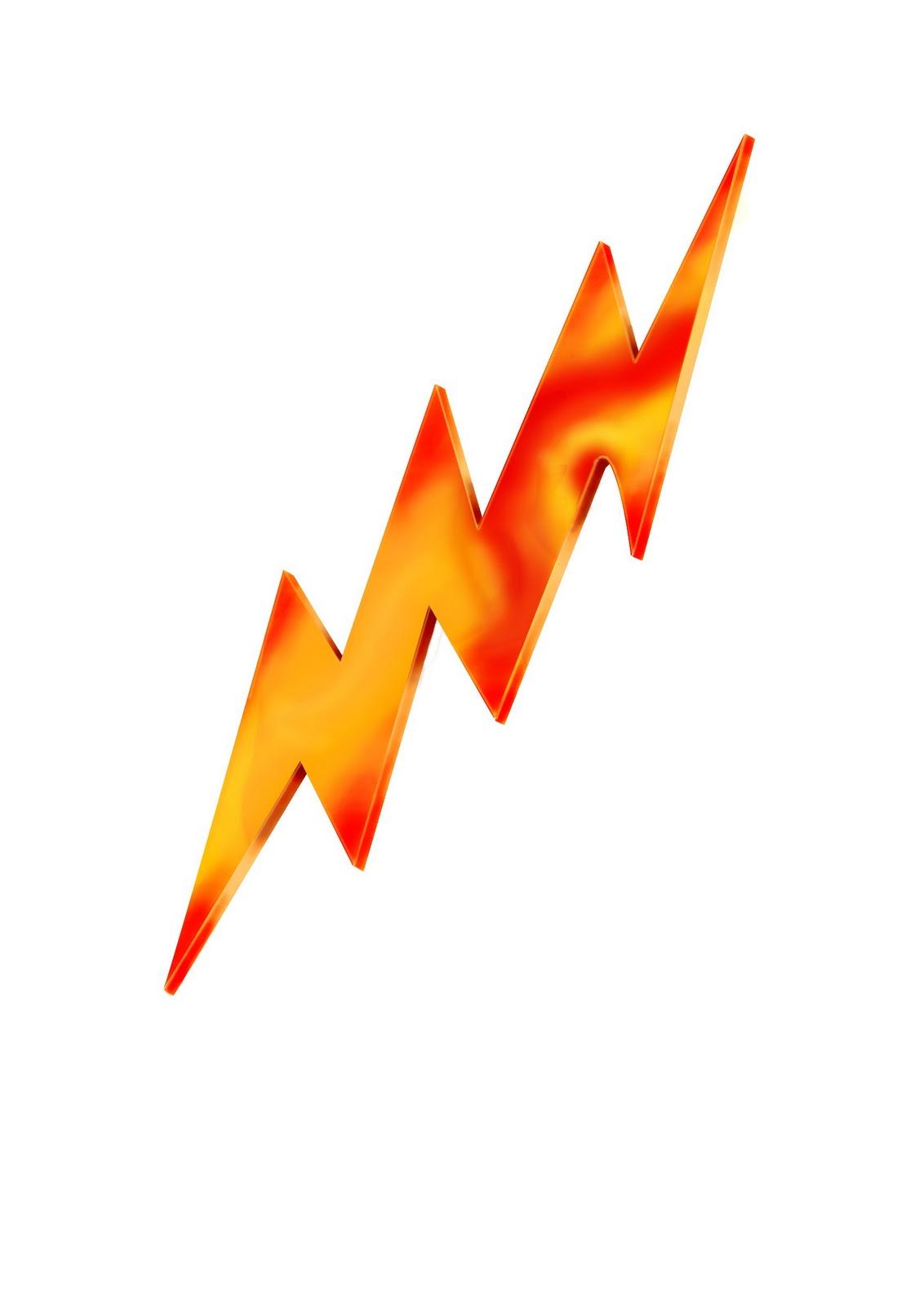 1132x1600 Zeus Lightning Bolt Clipart
