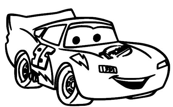 571x354 Pin By Brandon An Amanda Simpson On Cricut Fun Cars