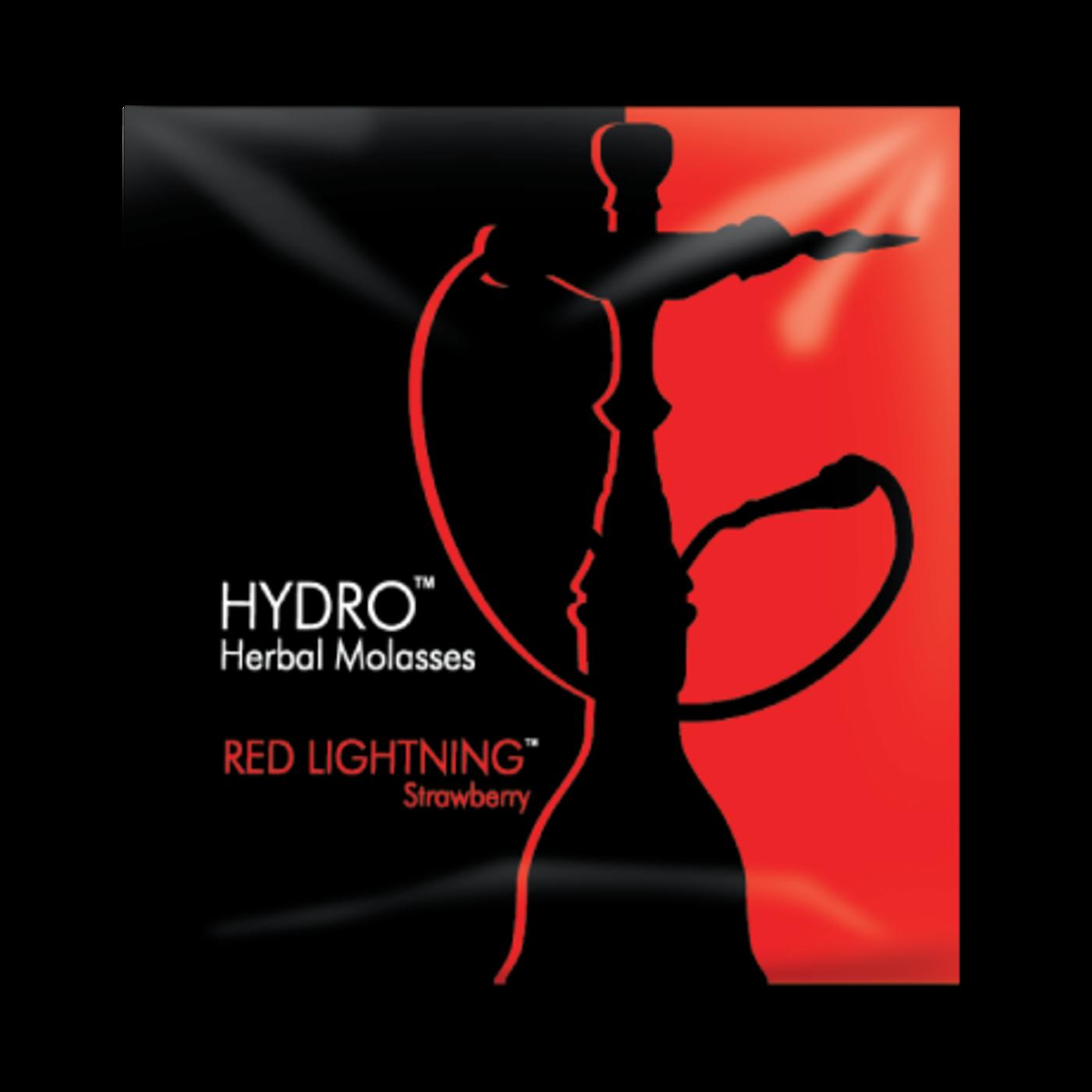 1400x1400 Hydro Herbal Shisha Red Lightning Buy Online In Canada
