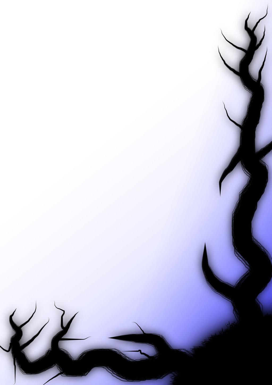 1024x1448 Lightning Background 1 Dark 2 By Aneikhaar