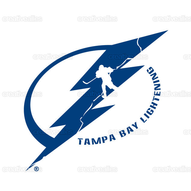 635x635 Tampa Bay Lightning Merchandise Graphic By Freddie Fingers