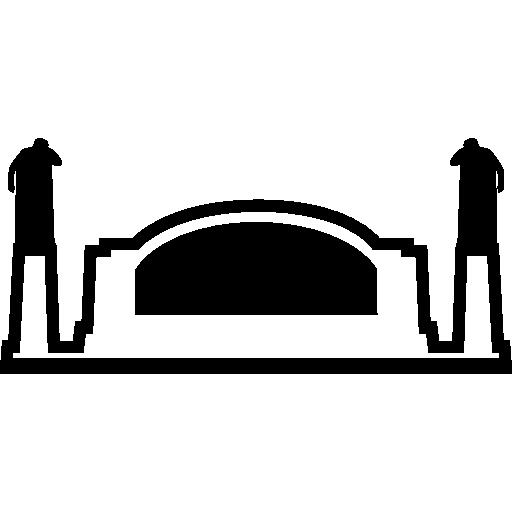 512x512 Memorial Icon
