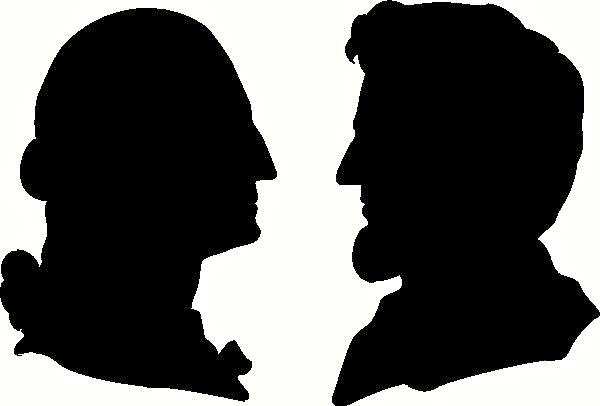 600x406 Opinion The Rise Of Presidents' Day Ruined February