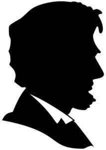 213x300 Young Abraham Lincoln People I Admire Beautiful