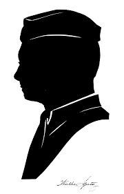180x281 Image Result For Alexander Hamilton Silhouette Founding Fathers