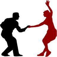 192x191 Pin By Christine On Lindy Hop (Swing Dance) Lindy