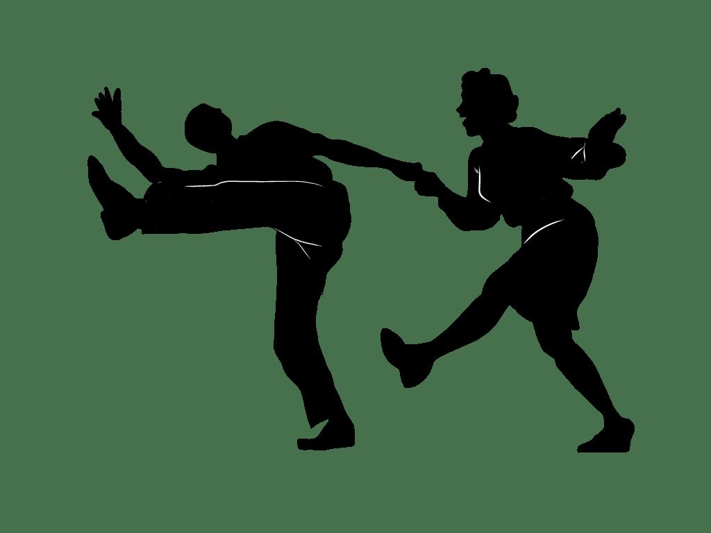 1024x768 Webmaster Rocktober Intensive Lindy Hop Weekend