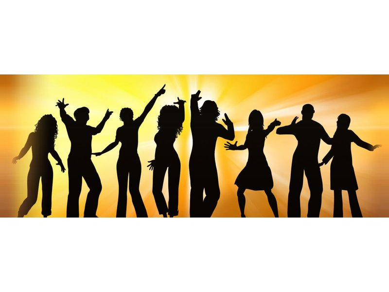 800x600 Line Dancing Class With Sharyn Farrell Branford, Ct Patch