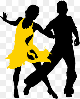 260x322 Dancing Elements Png Images Vectors And Psd Files Free