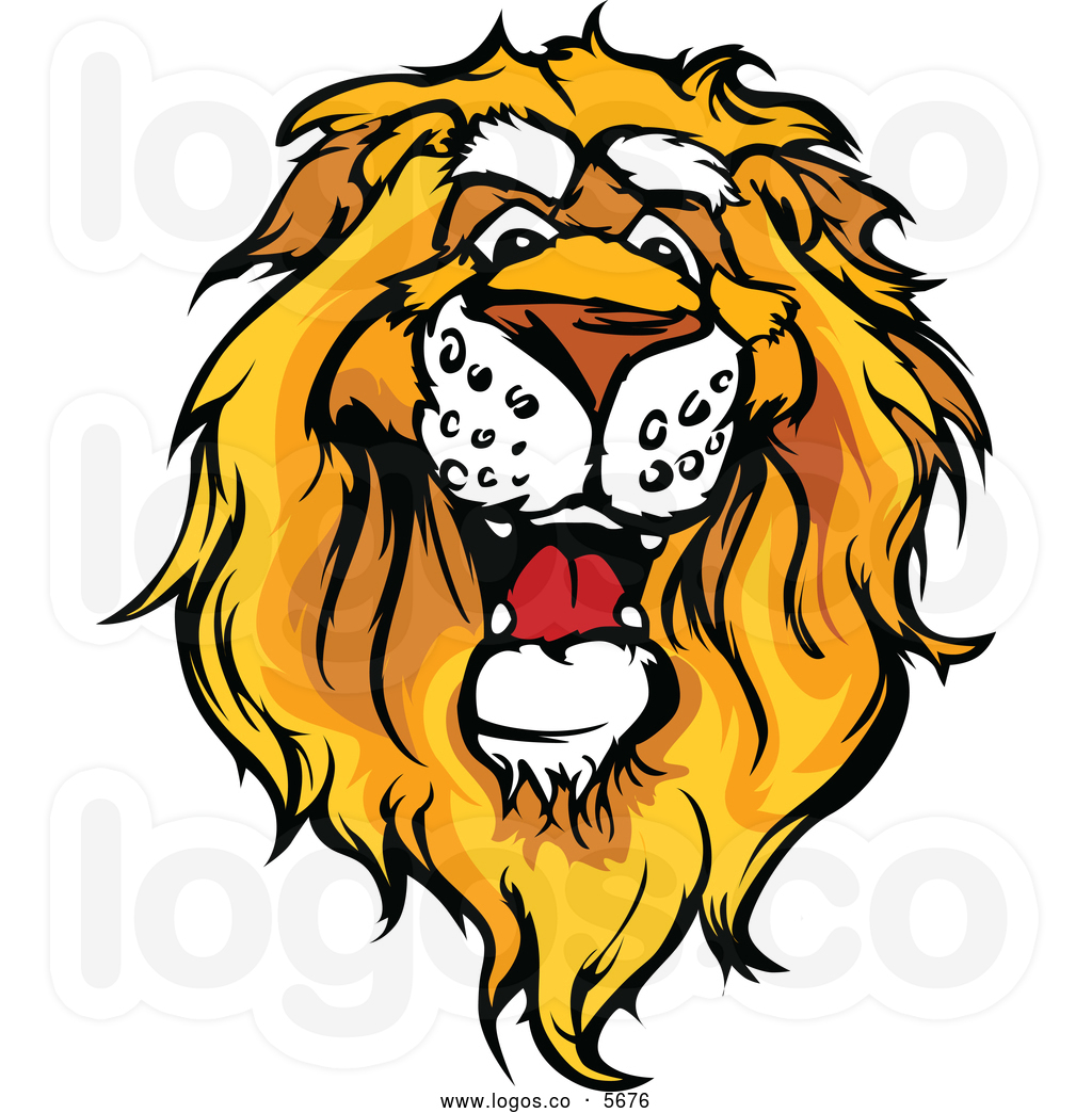 lion head silhouette clip art at getdrawings com free for personal rh getdrawings com free clipart sea lion free lion images clipart